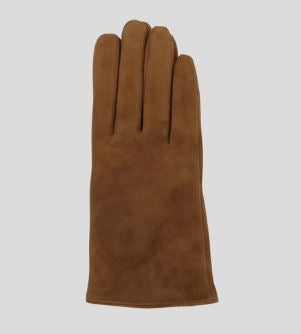Pigeonhole | Suede Gloves - Presence Womens Clothing Store Hamilton