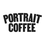 Portrait Coffee