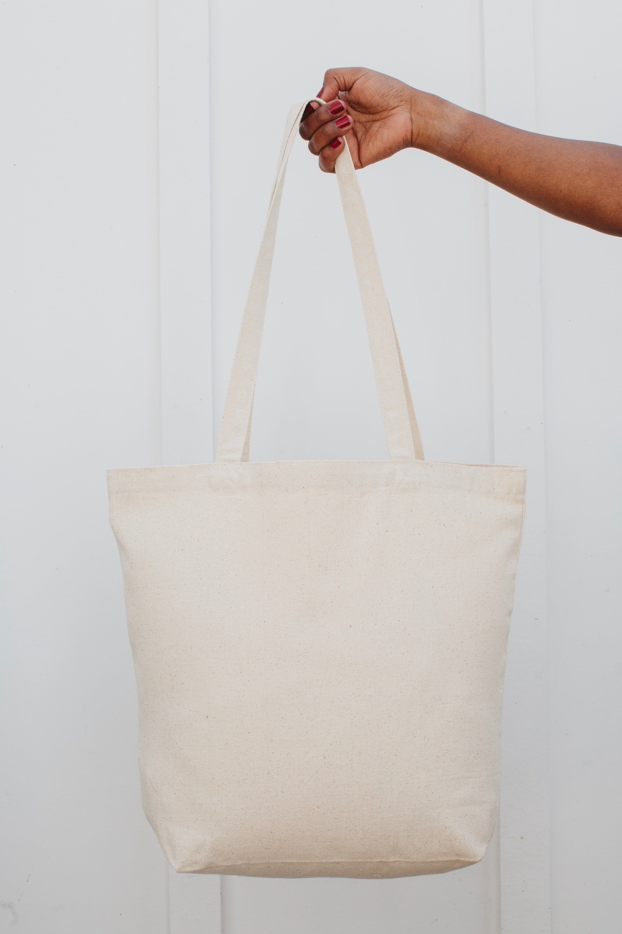 'Pouring a New Narrative'  Tote Bag