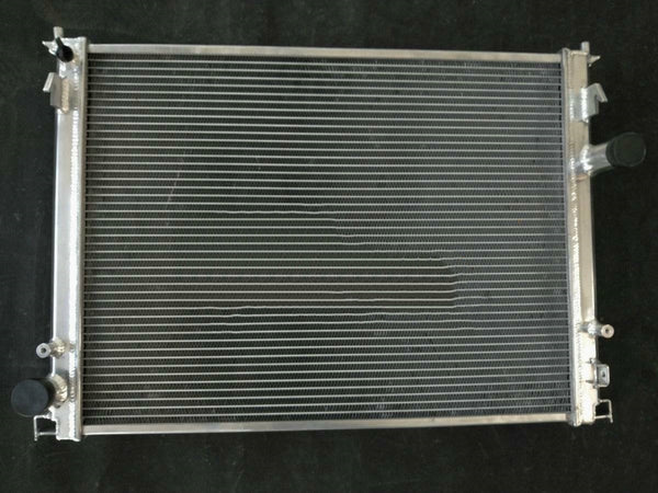 Performance Aluminum Radiator for Chrysler 300/Dodge Charger/Dodge Magnum  2.7L /35.L/5.7L/6.1L V8 2005 2006 2007 2008 2009