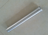 "38x34x1200MM 6061 ALUMINUM TUBE PIPE ROUND 1.5"" ODx1.34""IDx48"" x 0.0787"" Wall"