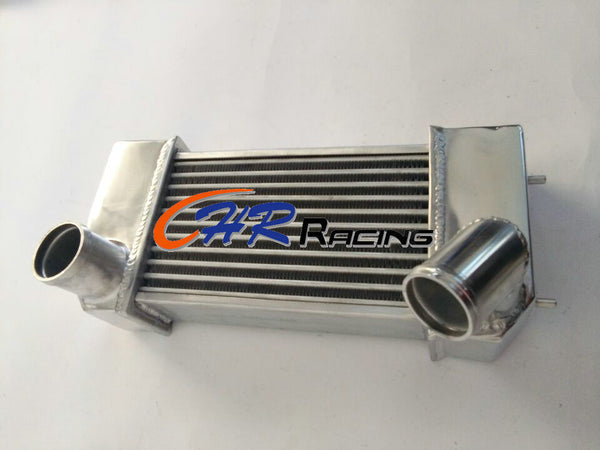 ALUMINUM INTERCOOLER for Land Rover Discovery & Defender 300TDI 2.5l models - CHR Racing