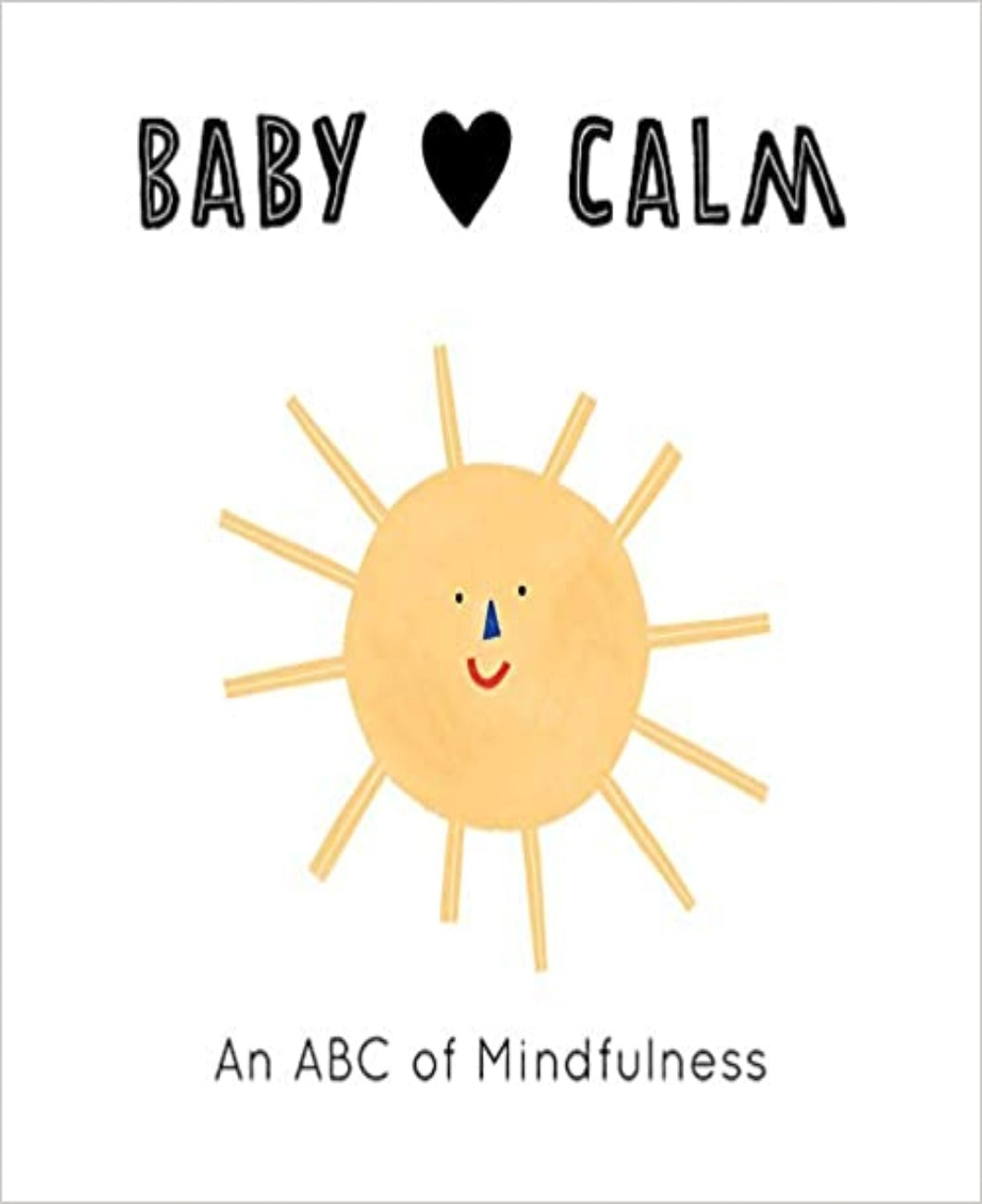 Baby Loves: Calm