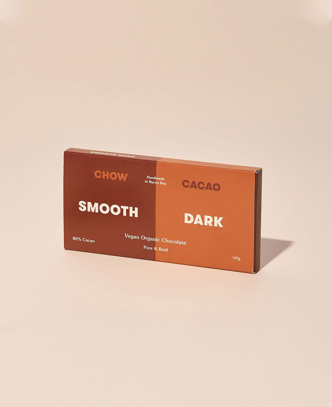 Smooth Dark