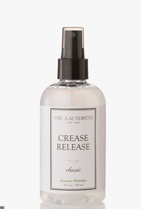 Crease Release 250ml - The Laundress New York