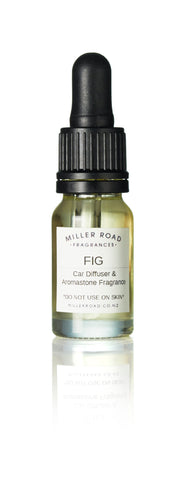 Fragrance Oils 10ml