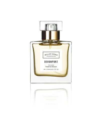 10ml 0r 30ml Devonport Fragrance - by Miller Road Fragrances