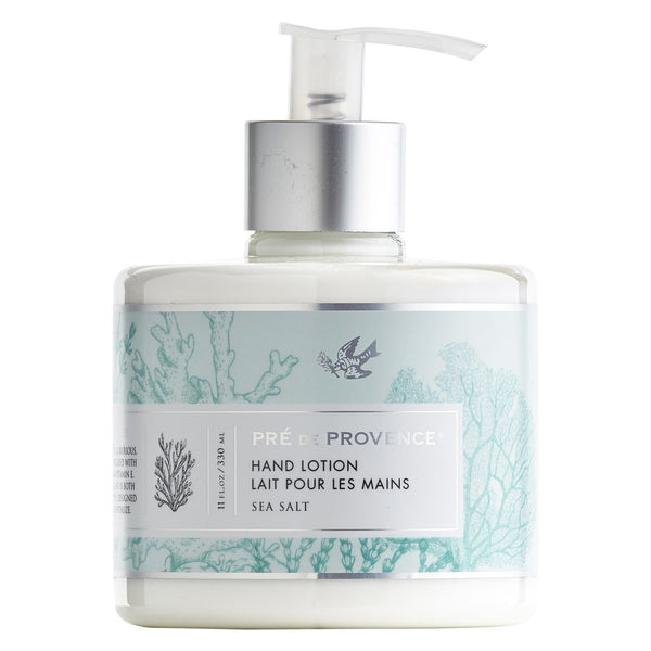 Scent Of Provence - Hand Lotion