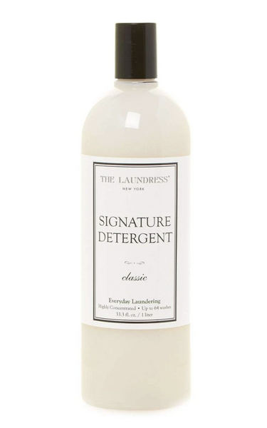 Darks Detergent - The Laundress