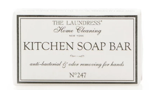 Kitchen Soap - The Laundress New York