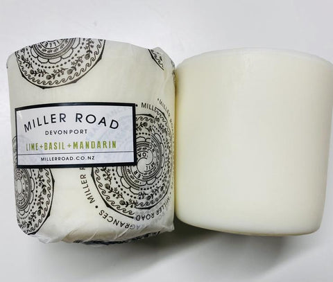 Candle Refill Club Subscription (6 Months)