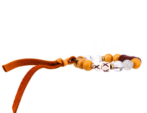 University of Minnesota bracelet