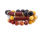 Load image into Gallery viewer, University of Minnesota bracelet