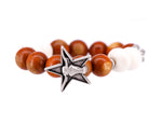 Load image into Gallery viewer, University of Texas at Austin bracelet