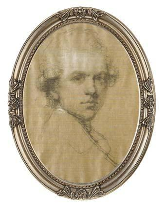 Ozias Humphrey (1742-1810) - JaneAusten.co.uk