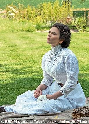 Jane Austen News - Issue 92 - Jane Austen Online