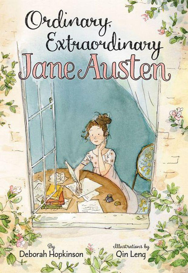 Jane Austen News - Issue 115 - Jane Austen Online