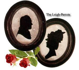 The Life and Crimes of Jane Leigh-Perrot - JaneAusten.co.uk