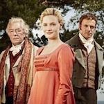 Адаптация Эммы из ITV-JaneAusten.co.uk