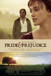 Pride and Prejudice information from the Jane Austen Centre - JaneAusten.co.uk