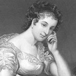 Maria Edgeworth: Jane Austen's Gothic Inspiration - JaneAusten.co.uk