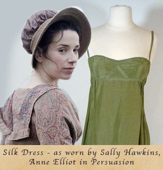 Ebay Jane Austen Auction outcomes