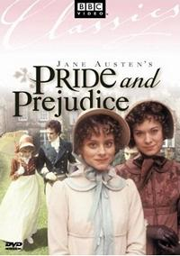 Pride and Prejudice (1980) - Jane Austen Online
