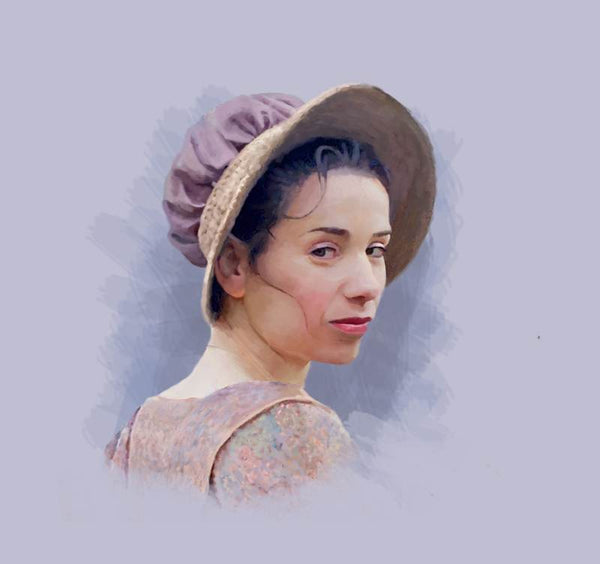 She Was Only Anne - On Anne Elliot in Persuasion - JaneAusten.co.uk