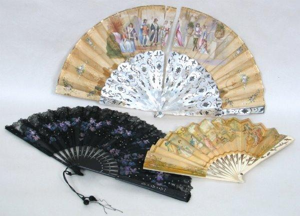 Ventilatori: Accessori Essenziali - JaneAusten.co.uk