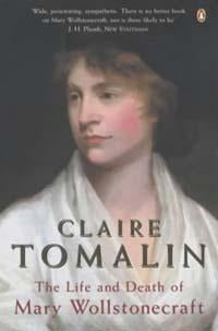 Mary Wollstonecraft: The first of the modern feminists - JaneAusten.co.uk