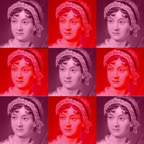 Jane Austen on the £10...and Ada Lovelace on the £5? - Jane Austen Online