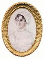 The influence of Jane Austen's social background on two of her novels - Jane Austen Online