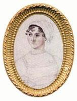 The influence of Jane Austen's social background on two of her novels - JaneAusten.co.uk
