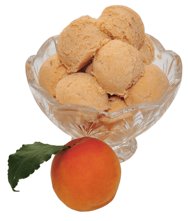 A Recipe for Apricot Ice Cream - Jane Austen Online