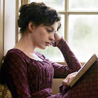 Which Jane Austen Quotation Is Your Life Mantra?