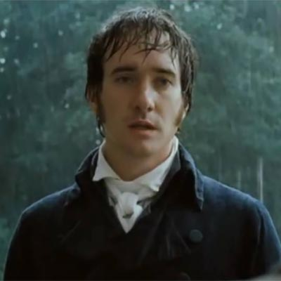 What's Your Ideal Regency Rainy Day Activity?