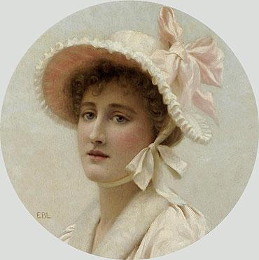 In your Easter Bonnet - Jane Austen Online