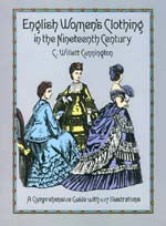 Reasons Why Regency Fashion Rocks!