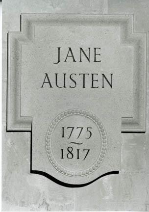 Austen: Keeping it real for 200 years - JaneAusten.co.uk
