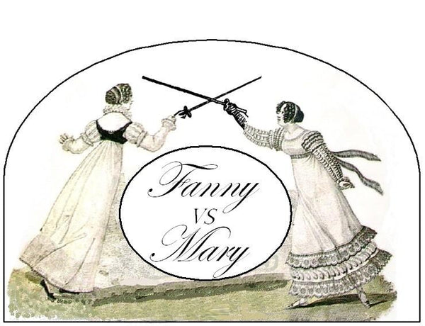 Jane Austen News - Issue 90 - Jane Austen Online