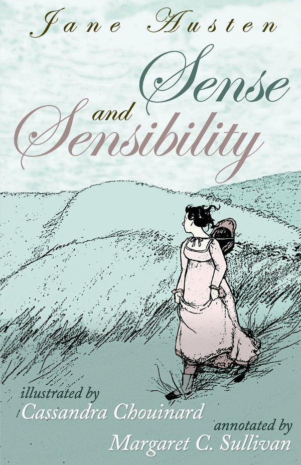 Publishing Austen in the E-Book World - JaneAusten.co.uk