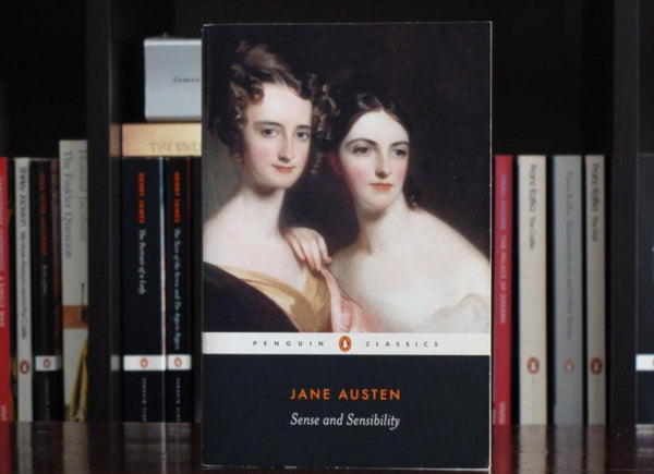 Noticias de Jane Austen - Número 100 - JaneAusten.co.uk