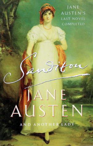 Jane Austen News - Issue 44 - JaneAusten.co.uk