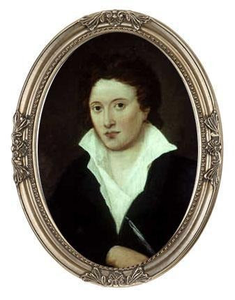 Percy Bysshe Shelley: poeta e vagabondo epico - JaneAusten.co.uk