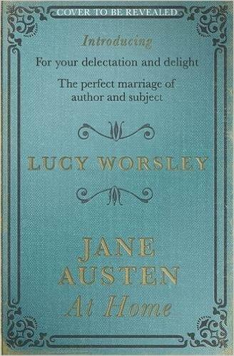 Jane Austen News - Número 55 - JaneAusten.co.uk