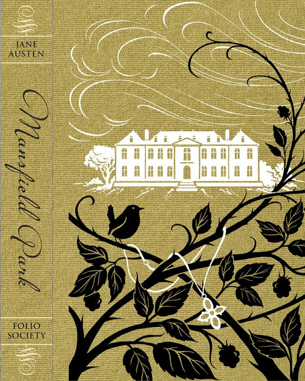 Jane Austen News - Issue 56 - JaneAusten.co.uk