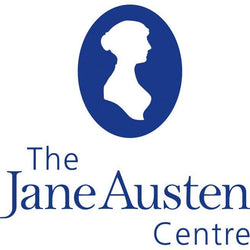 Платеж клиента A - JaneAusten.co.uk