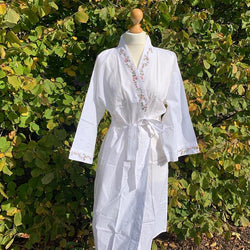 Robe de chambre Rosings Park - JaneAusten.co.uk