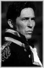 Ciaran Hinds: Capitano Wentworth, Persuasion, 1995