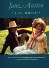 Jane Austen, The Music